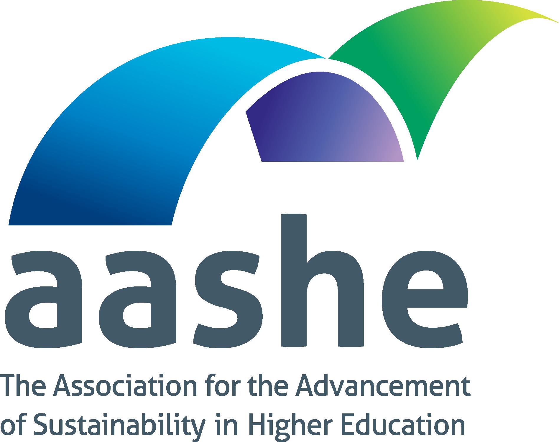 AASHE_RGB