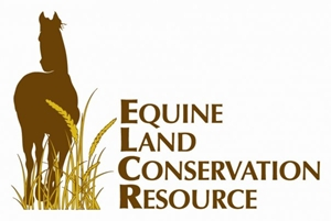 Equine Land Conservation Resource Logo.ashx