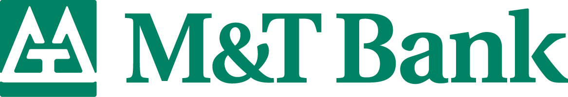 MT Bank Logo (p341)