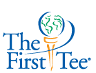 logo-thefirsttee-hp