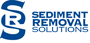 sedimentremovalsolutions