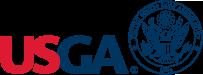 usga_logo