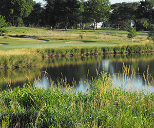 GolfProgramPhoto