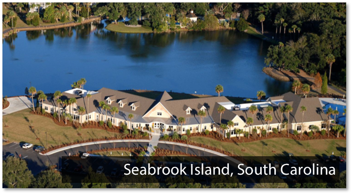 seabrook island success story photo