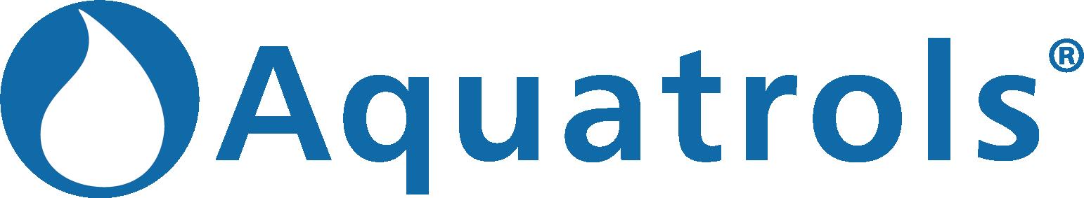 Aquatrols logo final png(1)