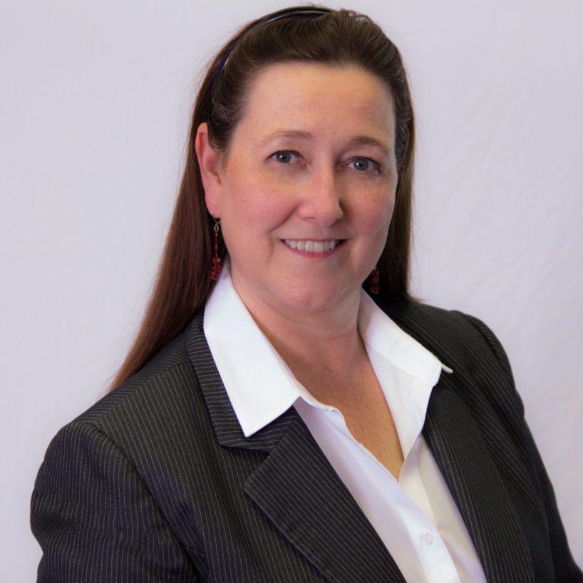Christine Kane Oct 2015 (3)